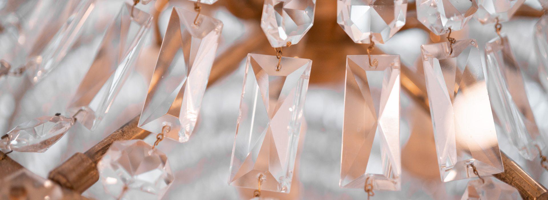 brosche glitzer schuhe kristallglas qualität